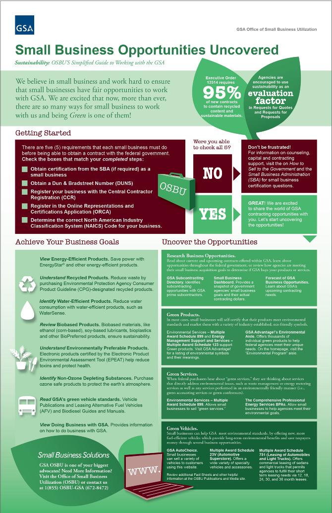 Fact sheet design militaryalicious fact sheet design cheaphphosting Choice Image
