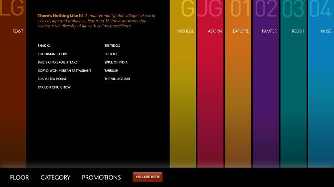 Chrisdai studio digital design photography for Designer directory